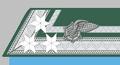 Stabsfeldwebel K.u.k. Eisenbahnregiment