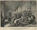 Stacja motorów dynamo-elektrycznych w Teatrze Wielkim (59450).jpg