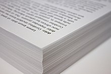 Stack of Copy Paper.jpg
