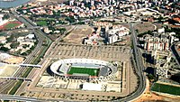 Stadio Sant'Elia -Cagliari -Italy-23Oct2008.jpg