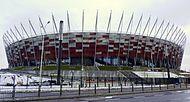 Stadion Narodowy w Warszawie 20120122.jpg