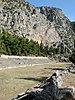 Stadium of Delphi 01.jpg
