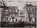 Stadsarchief Amsterdam, Afb 012000005022.jpg
