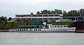 Stadt Köln (ship, 1938) 002.JPG