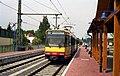 Stadtbahn car at Odenheim - geo.hlipp.de - 4587.jpg