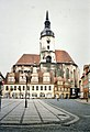 Stadtkirche St. Wenzel.jpg