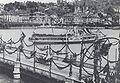 Stadtluzern1887-2.jpg