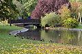 Stadtpark Nürnberg IMGP1882 smial wp.jpg