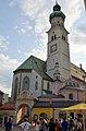 Stadtpfarrkirche Sankt Nikolaus.jpg
