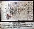 Stadtplan-bergen-enkheim-1800-ffm001.jpg