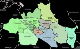 Greifswald Karte.Greifswald Wikipedia