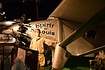 Stafford Air & Space Museum, Weatherford, OK, US (29).jpg