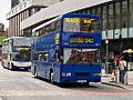 Stagecoach Magic Bus (Manchester) bus 16754 (R754 DRJ), 25 July 2008.jpg