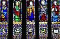 Stained Glass Window - Bolton Parish Church.jpg