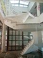 Stairs, Zadar (P1080743).jpg