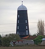 Stallingborough Mill - geograph.org.uk - 1132227.jpg