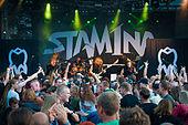 Stam1na - Rakuuna Rock 2014 3.jpg