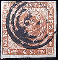 StampDenmark1854Michel4.jpg