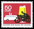 Stamps of Germany (DDR) 1966, MiNr 1172.jpg