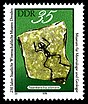 Stamps of Germany (DDR) 1978, MiNr 2373.jpg