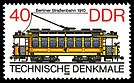 Stamps of Germany (DDR) 1986, MiNr 3017.jpg