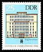Stamps of Germany (DDR) 1986, MiNr 3038.jpg
