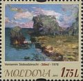 Stamps of Moldova, 2015-26.jpg