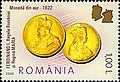 Stamps of Romania, 2006-017.jpg