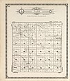 Standard atlas of Pembina County, North Dakota - including a plat book of the villages, cities and townships of the county, map of the state, United States and world - patrons directory, reference LOC 2007626719-32.jpg
