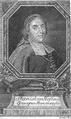Stanisław Józef Hozjusz.PNG
