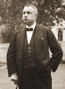 Stanisław Janicki (minister).jpg