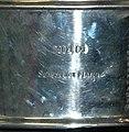 Stanley Cup Season 2004-05.jpg