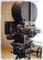 "Stanley Kubrick LACMA exhibit - ""A"" Camera.jpg"