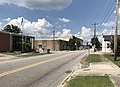 Stantonsburg, North Carolina.jpg