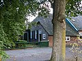 Staphorst, Gemeenteweg 103 (front) RM-34202-WLM.jpg