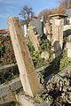 Stari spomenici na groblju u Gornjoj Crnući kraj Gornjeg Milanovca 16.jpg
