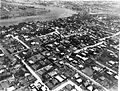 StateLibQld 1 53196 Aerial view of Ascot and Hamilton in Brisbane, ca. 1930.jpg