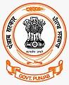 State Emblem of Punjab.jpg