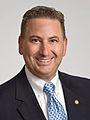 State Representative Rick Kriseman.jpg