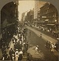 State Street, Chicago, from Robert N. Dennis collection of stereoscopic views (cropped2).jpg