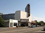 State Theater 1946 - Red Bluff, CA.JPG
