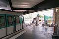 Station métro Créteil-Pointe-du-Lac - 20130627 170006.jpg