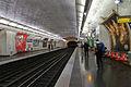 Station métro Montgallet - 20130606 160627.jpg
