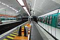 Station métro Porte-de-Charenton - 20130606 172118.jpg