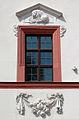 Statthalterei Barockflügel Fenster 5.jpg