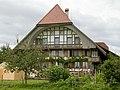 Statthalterhaus 064.jpg