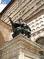 Statue Jules III.jpg
