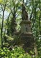 Statue arronville.JPG