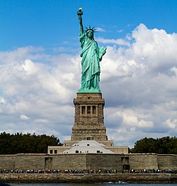 Statue of Liberty from front.jpg