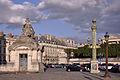 Statue of Lille on place de la Concorde 002.jpg